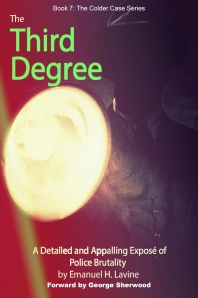 3DegreeCover5_13_17