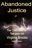 Abandoned_Justice_front_cover