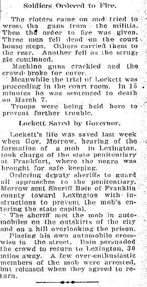 1920_2_9_Kentucky