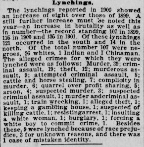 1901_lynchings